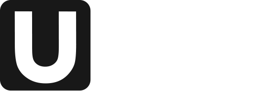 Logo immigration